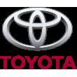 Toyota Jaen